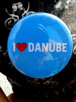 i-love-danube
