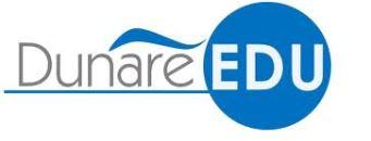sigla_dunare.edu_