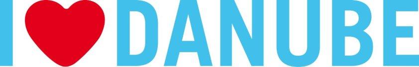 i_love_danube_logo